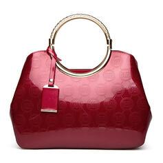 De moda/Delicado/Pretty/Desplazamientos Bolsas de mano