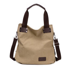 Commuting/Multi-functional Tote Bags/Crossbody Bags