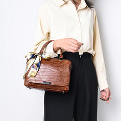 Elegant/Fashionable/Refined Tote Bags/Crossbody Bags