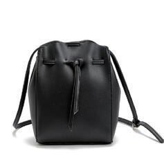 Charming/Delicate Shoulder Bags