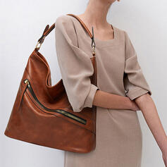 Delicate/Dumpling Shaped Tote Bags/Crossbody Bags