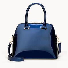 De moda/Luminoso/Delicado/Simple Bolsas de mano