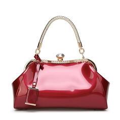 De moda/Pretty/Antiguo Bolsas de mano