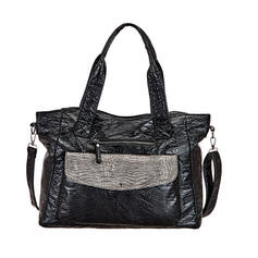 Fashionable/Vintga/Multi-functional Tote Bags/Crossbody Bags