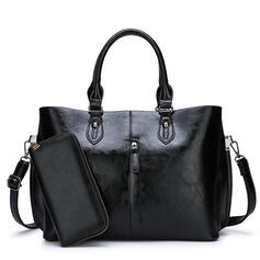 Fashionable/Simple/Super Convenient Tote Bags/Crossbody Bags/Bag Sets