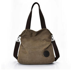 Fashionable/Vintga/Simple Tote Bags/Crossbody Bags