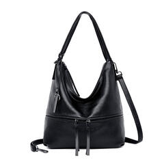 Fashionable/Simple Tote Bags/Crossbody Bags