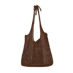 Bolsas de mano/Bolso de Hombro/Bolsas de playa/Bolsas de cubo/Bolsas de Hobo/Bolsa de almacenamiento