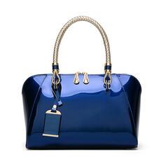De moda/Delicado/Atractivo/Estilo personalizado Bolsas de mano