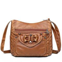 Fashionable/Vintga/Multi-functional Crossbody Bags