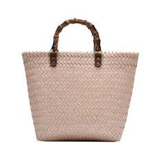 Único/Clásica/Trenzado/Super conveniente Bolsas de mano/Bolso de Hombro/Bolsas de playa/Bolsas de Hobo/Bolsa de almacenamiento