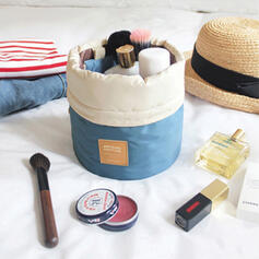 Solid Color/Super Convenient Makeup Bag