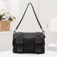Fashionable/Personalized Style Crossbody Bags