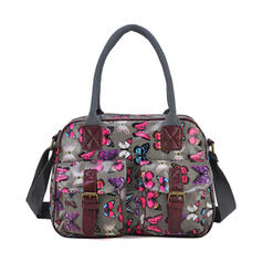 Super Convenient/Butterfly Tote Bags/Crossbody Bags