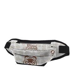 Elegant/Fashionable/Attractive/Cute Belt Bags/Sling Backpack