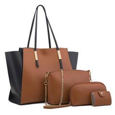 Clutches/Tote Bags/Crossbody Bags/Shoulder Bags/Boston Bags/Wallets & Wristlets/Belt Bags