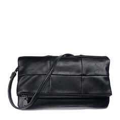 Elegant/Classical/Refined/Commuting/Simple Clutches/Crossbody Bags/Shoulder Bags