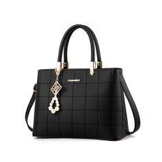 Elegant/Classical/Killer Tote Bags/Shoulder Bags