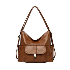 Fashionable/Vintga Tote Bags/Crossbody Bags