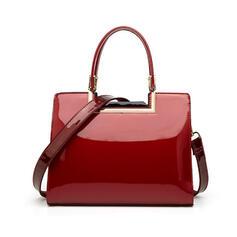 De moda/Delicado/Simple Bolsas de mano