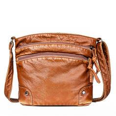 Vintga/Multi-functional Crossbody Bags