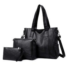 Fashionable/Multi-functional/Simple Tote Bags/Crossbody Bags/Bag Sets