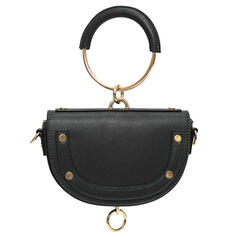 Fashionable/Attractive/Dreamlike Tote Bags/Crossbody Bags
