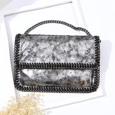 Refined/Attractive/Personalized Style Crossbody Bags