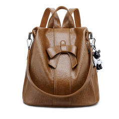 Attractive/Multi-functional Tote Bags/Backpacks