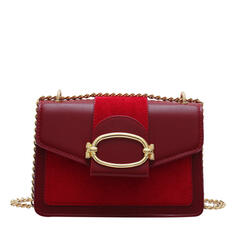 Elegant/Fashionable Crossbody Bags