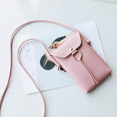 Fashionable/Small Crossbody Bags/Shoulder Bags