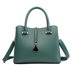 Fashionable/Delicate/Minimalist Tote Bags/Crossbody Bags