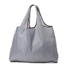 Elegante/Multifuncional/Viajar/Simple/Super conveniente Bolsas de mano/Bolsas de playa/Bolsas de Hobo/Bolsa de almacenamiento