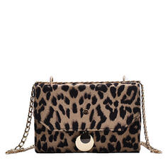 Refined/Personalized Style Crossbody Bags