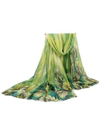 Bohemia/Print fashion/Breathable/Comfortable Scarf