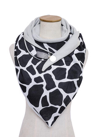 fashion/Cold weather/Comfortable Scarf