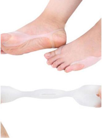 Soft Socks 2 PCS