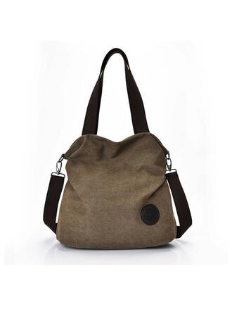 Fashionable/Vintga/Simple Tote Bags/Crossbody Bags