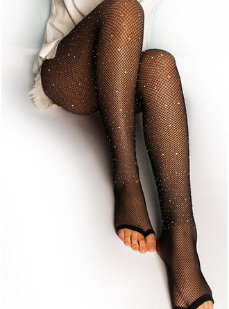 Breathable/Adult/Valentine's Day Stockings 1 PC