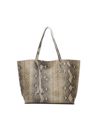 Fashionable/Super Convenient Tote Bags