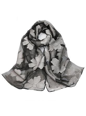 Bohemia fashion/Breathable/Comfortable Scarf