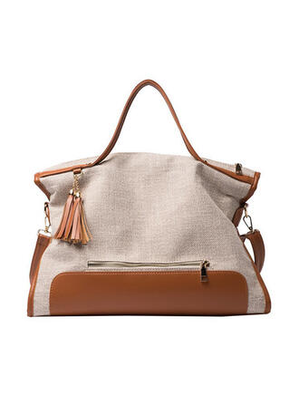 Fashionable/Delicate/Multi-functional Tote Bags/Crossbody Bags