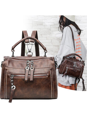 Fashionable/Personalized Style Crossbody Bags/Backpacks
